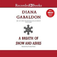 A Breath of Snow and Ashes (Outlander #6) von Diana Gabaldon
