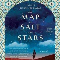 The Map of Salt and Stars von Jennifer Zeynab Joukhadar