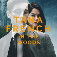 in the woods von Tana French