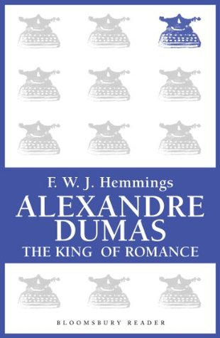 "Cover von ""The King Of Romance"""